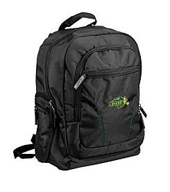 Logo Chair NCAA® North Dakota State Bison Stealth Backpack