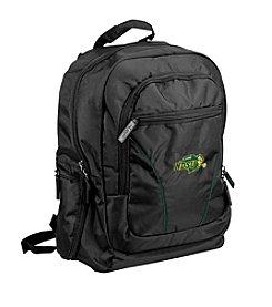 Logo Chair NCAA® North Dakota State Bison Stealth Backpack