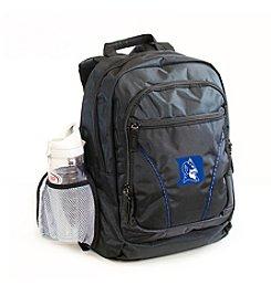 NCAA® Duke Blue Devils Stealth Backpack