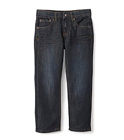 Lucky Brand® Boys' 4-7 Cooper Jeans