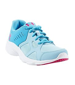 Under Armour® Girls' GGS Pace RN Shoes