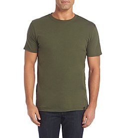 GOLD TOE® Men's Short Sleeve Tee