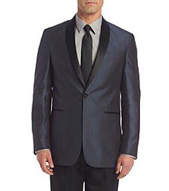 Kenneth Cole® Men's Iridescent Sport Coat