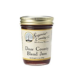 Seaquist Canning Co. Door County Blend Jam