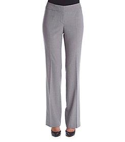 Nine West® Dress Trousers