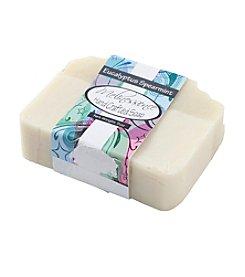 Melinessence Eucaplyptus Spearmint Soap