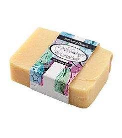 Melinessence Beach Scented Soap
