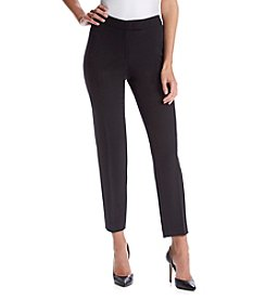 Anne Klein® Extend Tab Pants