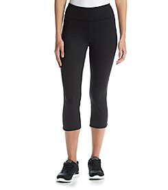 Exertek® Metro Crop Pants