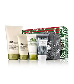 Origins Men's Grooming Treats Gift Set
