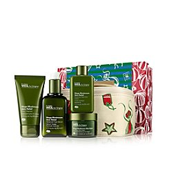 Origins Dr. Andrew Weil For Origins™ Mega Relief Gift Set