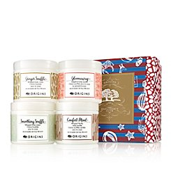 Origins Mini Souffle Sampler Gift Set