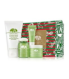 Origins Youth Protecting Perfection Gift Set