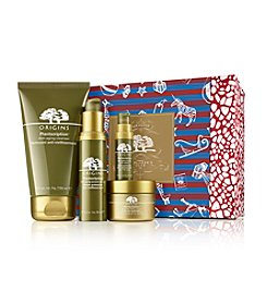 Origins Power Anti-Agers Gift Set