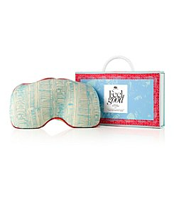 Origins Feel Good Face Pillow With Peppermint And Eucalyptus
