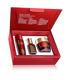 Estee Lauder Get Started Now. Nutritious Essentials Gift Set