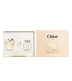 Chloe® Signature Gift Set