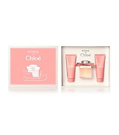 Chloe® Roses De Chloe Gift Set