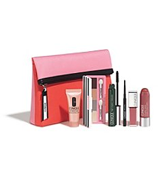 Clinique The Sweetest Thing Gift Set (A $121.50 Value)