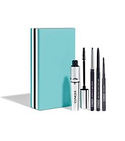 Clinique Lash Cafe Gift Set (A $44 Value)