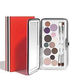 Clinique Indulge In Colour Gift Set (A $153.50 Value)