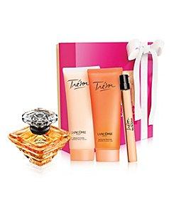 Lancome® Tresor® Gift Set (A  $116 Value)
