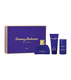 Tommy Bahama® St. Kitts Men Gift Set (A $103 Value)