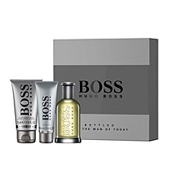 Hugo Boss BOSS Bottled® Gift Set (A $134 Value)