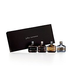 John Varvatos® Coffret Gift Set