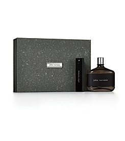 John Varvatos® Classic Gift Set For Men (A $119 Value)