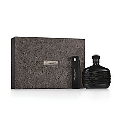 John Varvatos® Dark Rebel Gift Set