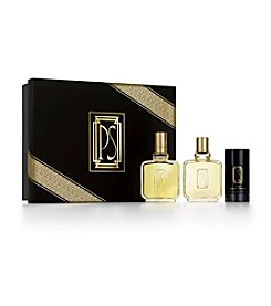 Paul Sebastian PS Gift Set (A $111 Value)