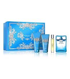Versace® Man Eau Fraiche Gift Set