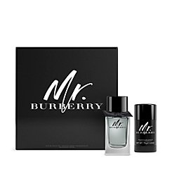 Burberry® Mr. Burberry Gift Set