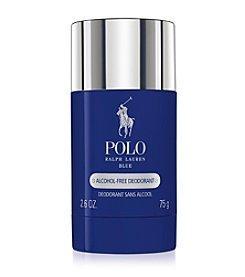 Ralph Lauren® Polo Blue Deodorant Stick