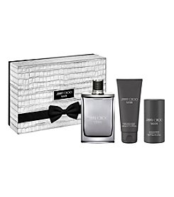 Jimmy Choo® MAN Gift Set (A $165 Value)