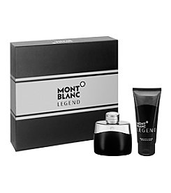 Montblanc Legend Gift Set (A $97 Value)