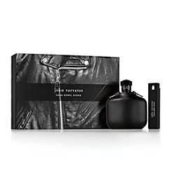 John Varvatos® Dark Rebel Rider Gift Set (A $119 Value)