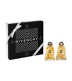 Givenchy® Pi Gift Set (A $137 Value)