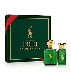 Ralph Lauren® Polo Gift Set (A $104 Value)