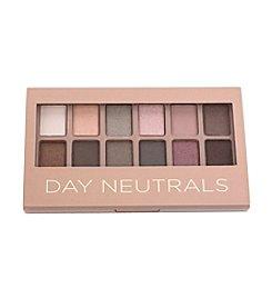 Tricoastal Neutral Eyeshadow Palette