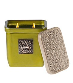 Aromatique Smell Of The Tree® 2-Wick Candle