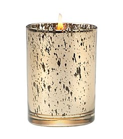 Aromatique Smell Of The Tree® Metallic Votive