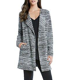 Karen Kane® Lightweight Jacket