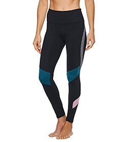 Shape™ Active Colorblock Leggings
