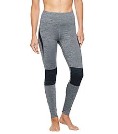 Shape™ Active Moto Legging
