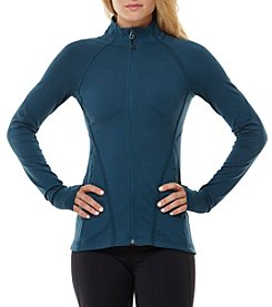 Shape® Active Training Jacket