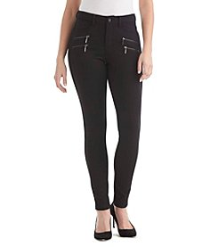 Nine West Jeans® Mid Rise Skinny Jean