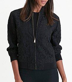 Lauren Ralph Lauren® Fucetta Jacket