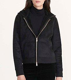 Lauren Ralph Lauren® Iyvelle Jacket